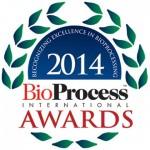 BPI_Awards-2014
