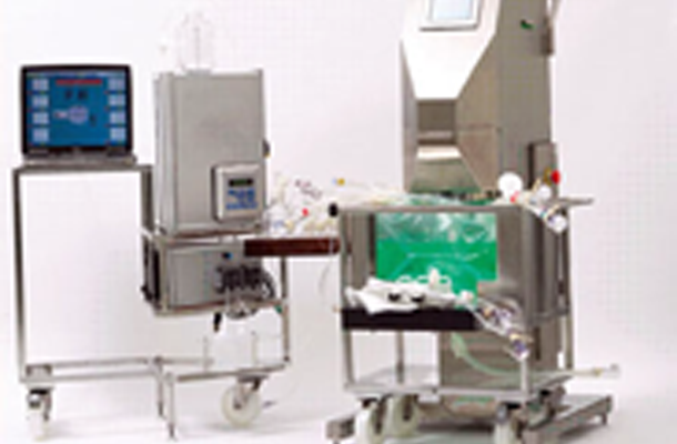CellTherapy-ATMI