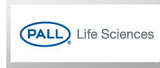 pall-lifesciences