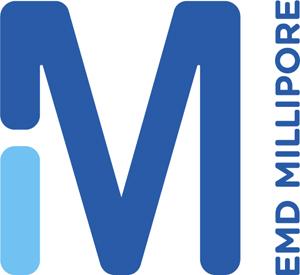 Millipore Logo