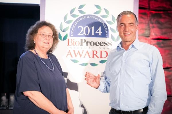 BioCision - Emerging Company Finalist