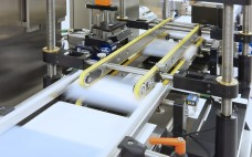 Vetter completes first commercial serialization project for South Korea