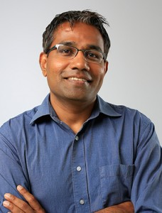 Madhu-Raghunathan-small