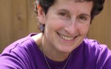 Emily Shacter, Consultant, ThinkFDA LLC Email Emily
