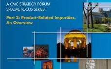 14-4-CMC-Forum-SpRpt