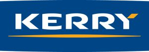 14-7-Kerry-logo