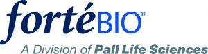 Final_PallFB_Logo_STD