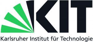 KIT_Logo