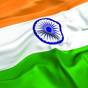 GraphicStock-india-flag
