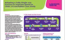 MilliporeSigma-downstream-singleuse-PH_2017-half