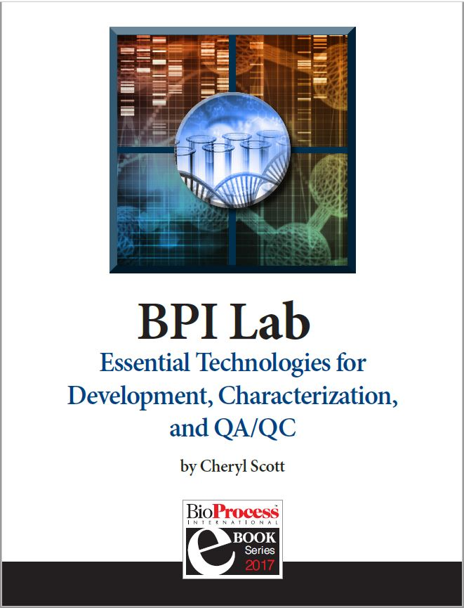 Laboratory equipment archives bioprocess internationalbioprocess bpi lab essential technologies for development characterization and qaqc fandeluxe Choice Image