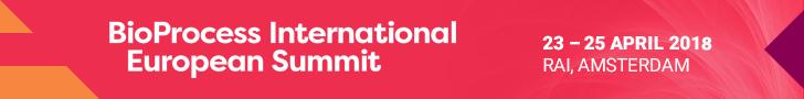 BioProcess International European Summit