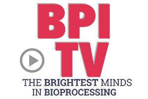 BPI West TV