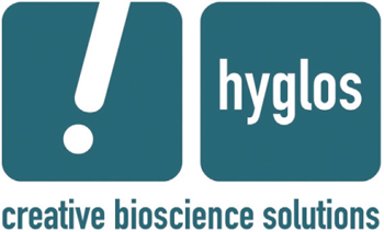 A new solution for endotoxin removal in biomanufacturing processes endotrap hd manufactured by hyglos gmbh former profos ag is a new revolutionary tool especially designed to meet the needs of pharma and biotech industry fandeluxe Images