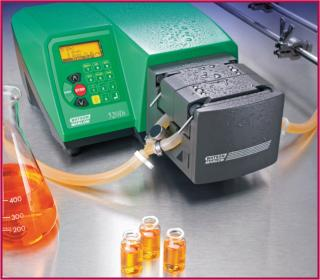 Global marketplace bioprocess internationalbioprocess international product 520di dispensing pump fandeluxe Choice Image